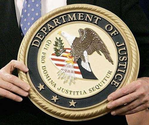 A Virginia court sentenced Willie Lambert, 57, of Pennsylvania, and Sean Lovelady, 28, of California