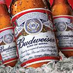 Budweiser's decline will continue, strategy expert says