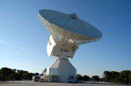 Designing the interplanetary web
