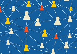 Firms' own social networks better for business than Facebook