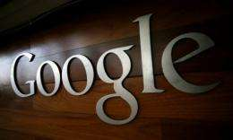 Google ahead of Facebook in mobile space: US study
