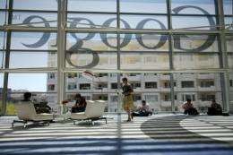 Google is set to pay the largest penalty ever levied on a single company by the US Federal Trade Commission