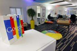 Google on Wednesday confirmed that it has added more IBM patents to its technology arsenal