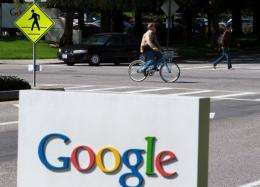 Google unveiled a revamped maps program Wednesday which allows mobile users to use the service offline