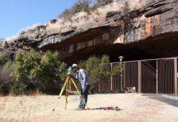 Human ancestors used fire one million years ago, archaeologist find