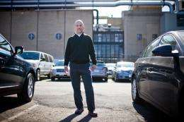 In a new book, an MIT urban planner rethinks the mundane, ubiquitous parking lot