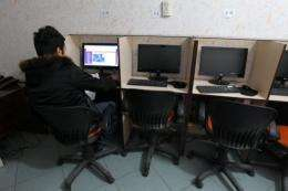 Iran has denied reports it plans replace the Internet with a national intranet