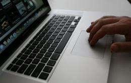 Living Social, the number two US online deals firm, indicated it had no immediate plans for an initial public offering
