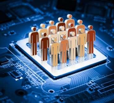 Making crowdsourcing easier
