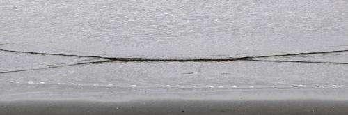 Mathematicians show how shallow water may help explain tsunami power