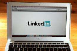 More websites admitted security breaches Thursday after LinkedIn said some of its members' passwords were stolen