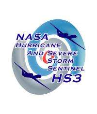 NASA mission sending unmanned aircraft over hurricanes this year