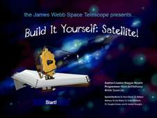 Now everyone can build a satellite like NASA: Online!
