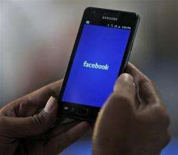 Questions and answers on blockbuster Facebook IPO (AP)