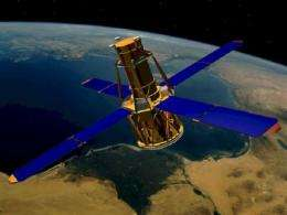 RHESSI will use Venus transit to improve measurements of the sun's diameter