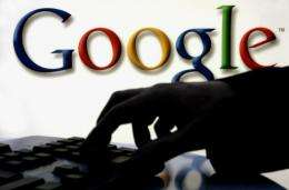 The man is suing Google in a court in the city of Angers for infringement of his privacy