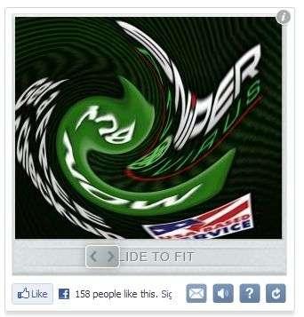 Minteye offers no-type CAPTCHA as a security twist