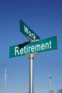 Why retire later? Study shows how to encourage longer careers