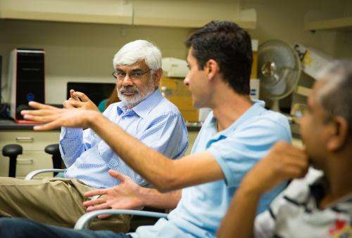 Bioinformatics breakthrough: High quality transcriptome from as few as fifty cells
