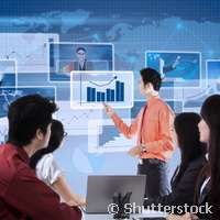 Smart solutions to increase time and resource management
