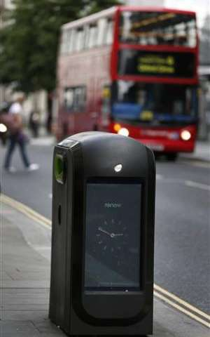 UK bars trash cans from tracking people with Wi-Fi