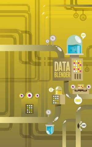 Who's afraid of the bad, big data? You might want to read this