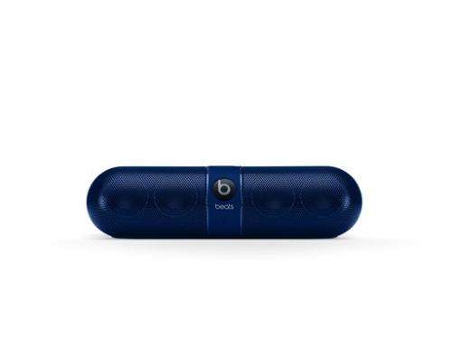 Headphones, speakers top gift lists