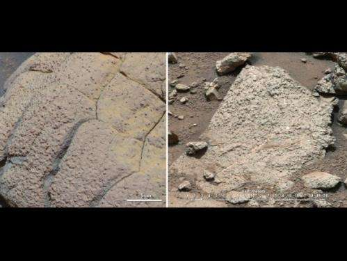 Astronomical pranks of April fools' past