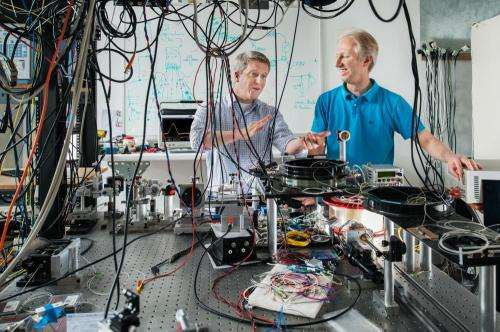 A path to compact, robust sources for ultrashort laser pulses