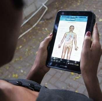 App helps prevent healthcare miscommunication