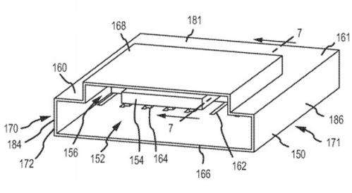 Apple proposes combined-input port for space-deprived devices