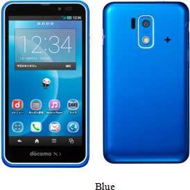 A Smartphone for preteens