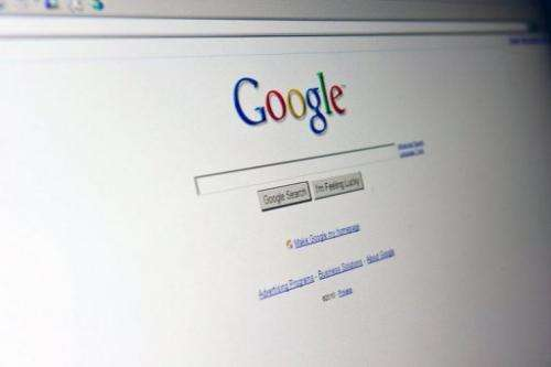Google has fired back at British telecom titan BT Group in US and British courts, escalating a year-old patent battle