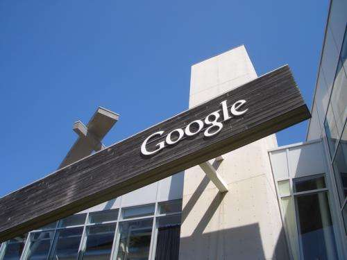 Google is unlikely to avoid UK courts on privacy
