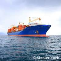 How to treat ship wastewater efficiently and effectively