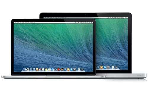Review: Better Mac screens tempting with price cut