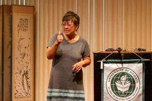 Mānoa: Research team discovers existence of Hawai'i Sign Language