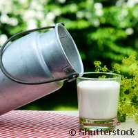 New method makes milk safer and tastier