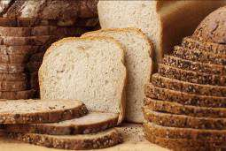 No clear evidence that celiac disease increasing because farmers growing higher-gluten wheat