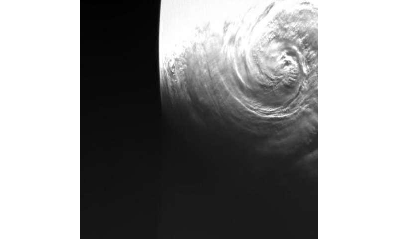 Proba-2 eye-to-eye with Typhoon Soulik