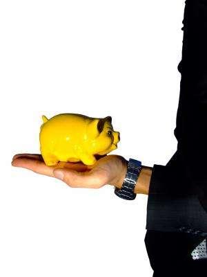 Research into spiritual income