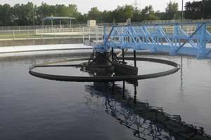 Review highlights obsolete wastewater assessment practices