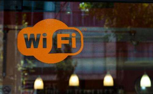 "So-called ""Super Wi-Fi,"" a new kind of wireless broadband, got a boost Thursday with the announcement that the technol"