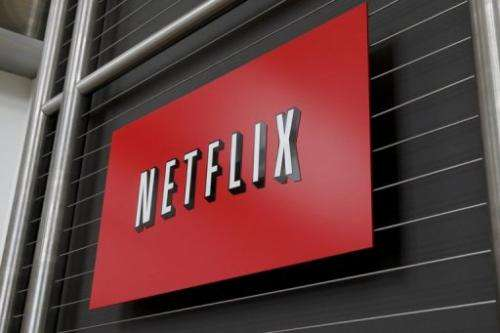 The Securities and Exchange Commission said it ended its probe of Netflix