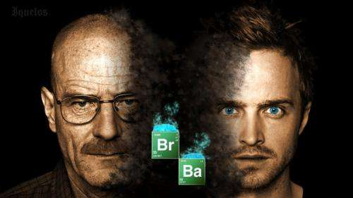 Twitter app stops you Breaking Bad news to good people