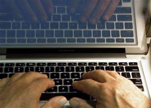 Websites try to fight nasty comments, anonymity