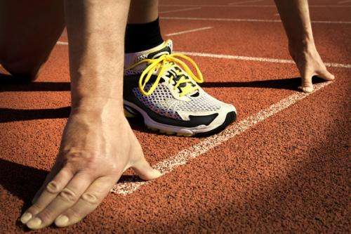 Stereotypes can affect athletes' academic performance
