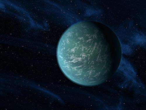 What Steps Are Needed To Find More Earths?