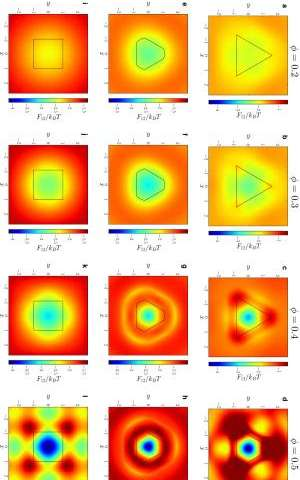 Beyond geometry: Shape entropy links nanostructures with emergent macroscopic behavior in natural and engineered systems