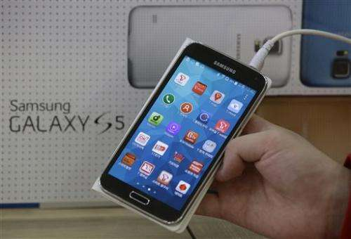 Closing arguments set in Apple-Samsung trial